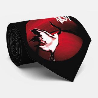 Kran Individuelle Krawatte