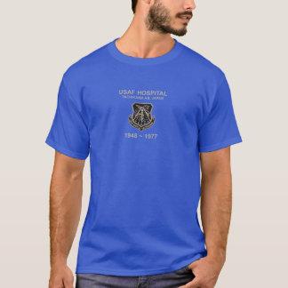 KRANKENHAUS Tachikawa AB Japan T-Shirt