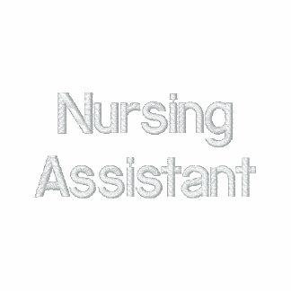 Krankenpflege-Assistent
