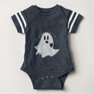 Krankenpflege-Baby-Geist Baby Strampler