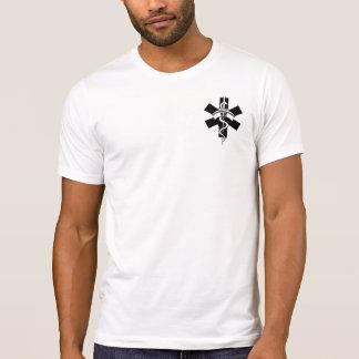 Krankenpflege RN-Krankenschwester T-Shirt
