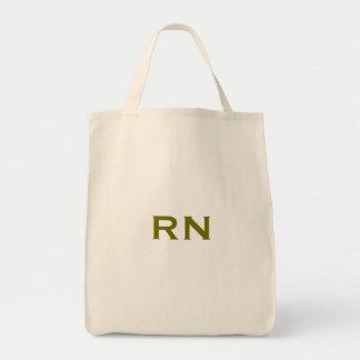 Krankenschwester-Tasche Tragetasche