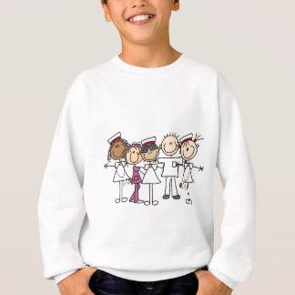 Krankenschwester-Wochen-T - Shirts und Geschenke