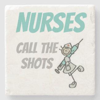 Krankenschwestern - steinuntersetzer