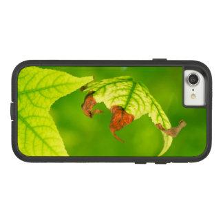 Krankes Ahornblatt Case-Mate Tough Extreme iPhone 8/7 Hülle