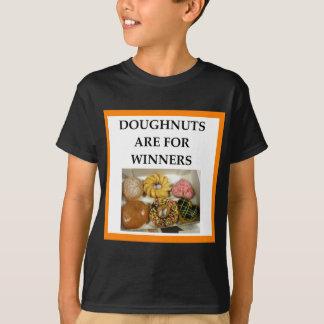 KRAPFEN T-Shirt