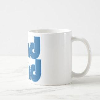 Krasser Vati Kaffeetassen