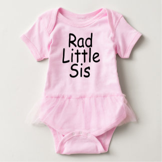 Krasses KinderShirt Baby Strampler