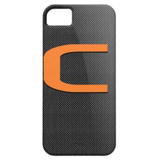 Krater-Fantasie-Fußball-lokales Liga iPhone 5 iPhone 5 Hülle