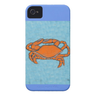Kratzt (Maryland, Golf und Ostküste) .jpg Case-Mate iPhone 4 Hülle