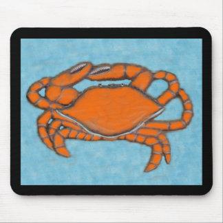 Kratzt (Maryland, Golf und Ostküste) .jpg Mousepad