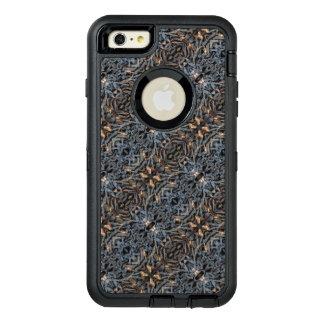 Kräutertee 0308 OtterBox iPhone 6/6s plus hülle