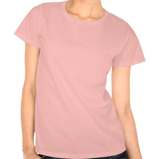 Krav Maga Skript-T - Shirt