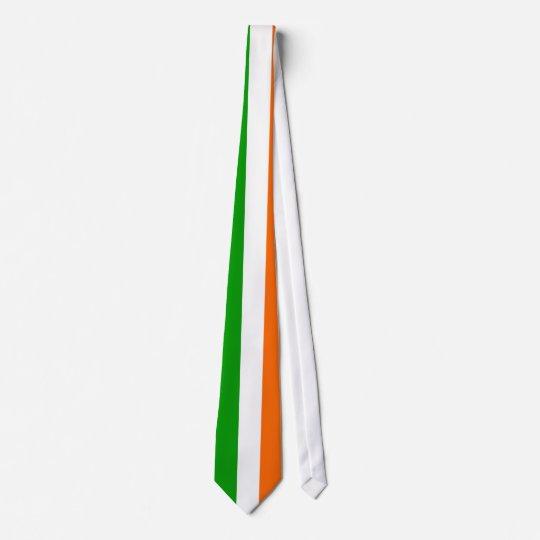 Krawatte Irland