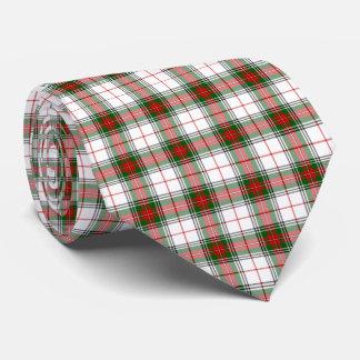 Krawatte Stewart-festliche König-George Tartan