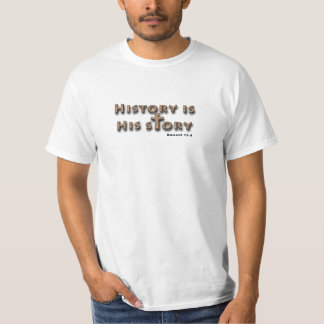 Kreationismus Hemden
