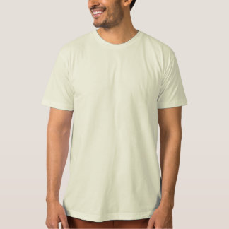 Kreiere Dein eigenes Bio T-Shirt
