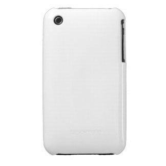 Kreiere Deine eigene iPhone 3 Hülle