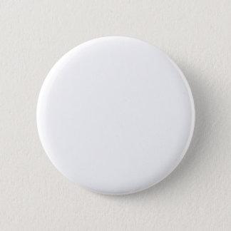 Kreiere Deinen eigenen Button