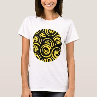 Kreise T-Shirt