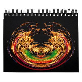 KREISkopie der TEMPEL-Wanne 31, ZEIT-FELD, _MG_0… Kalender