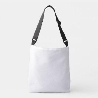 Kreuz+Körper+Tasche+Tasche Tragetaschen Mit Langen Trägern