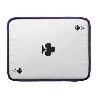 Kreuzass MacBook Sleeve