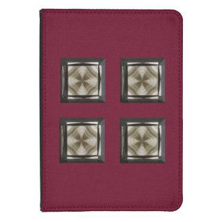 Kreuzen Sie in Diamant ® Schutzüberzug für Kindle Kindle 4 Cover