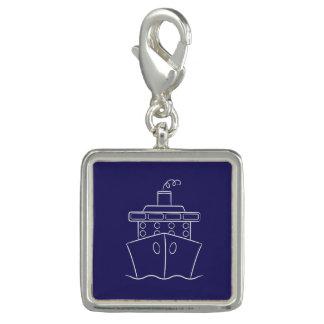 Kreuzschiff Charm