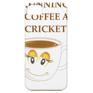 KRICKET iPhone 5 COVER