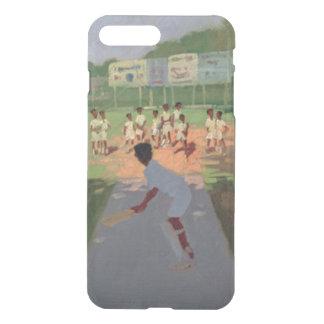 Kricket Sri Lanka iPhone 8 Plus/7 Plus Hülle