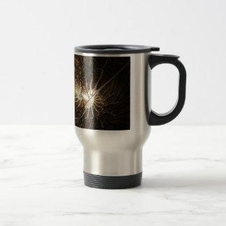 Kriege der Sterne Kaffeehaferl