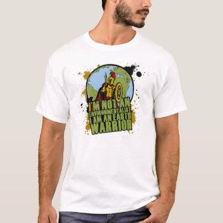 Krieger T-Shirt