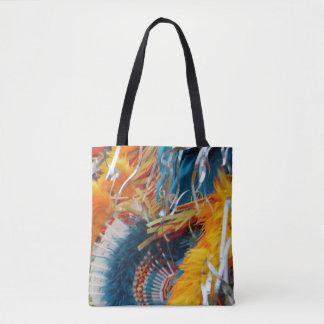 Kriegsgefangenwow Farben #1 Tasche