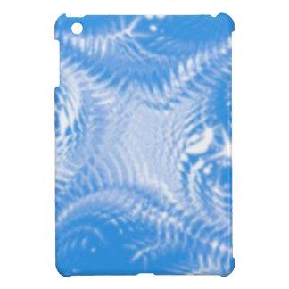 Kristall iPad Mini Hülle