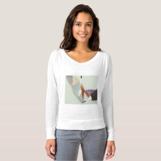 Kristalle T-shirt