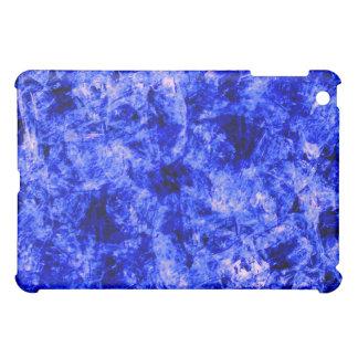 Kristallisiert durch Kenneth Yoncich iPad Mini Hülle