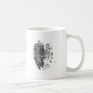 Krone-Atheist-Vogel