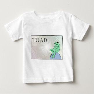Kröte Baby T-shirt