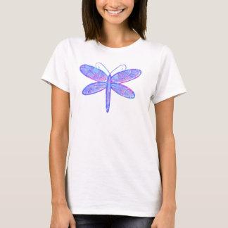 KRW-Libelle T-Shirt