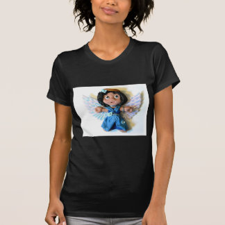 Krystal Engel I T-Shirt