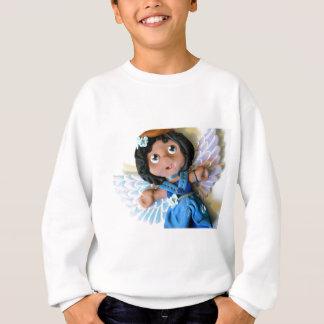 Krystal Engel II Sweatshirt