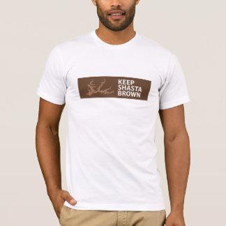 KSB Autoaufkleber-T-Stück T-Shirt