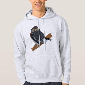 Kubakauz T-Shirt