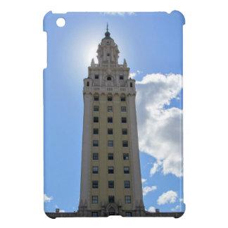 Kubanischer Freiheits-Turm in Miami 4 iPad Mini Hülle