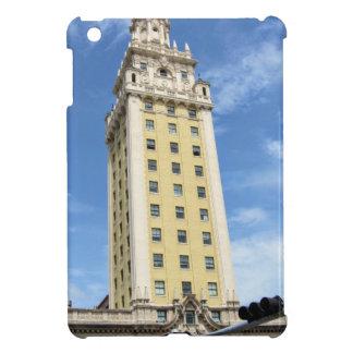 Kubanischer Freiheits-Turm in Miami 6 iPad Mini Hülle