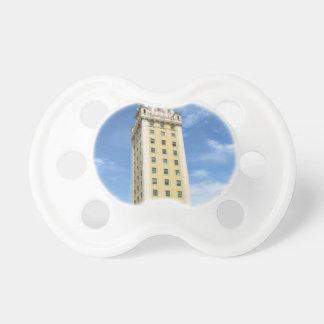 Kubanischer Freiheits-Turm in Miami 6 Schnuller