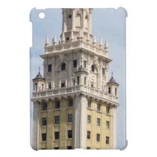 Kubanischer Freiheits-Turm in Miami iPad Mini Hülle