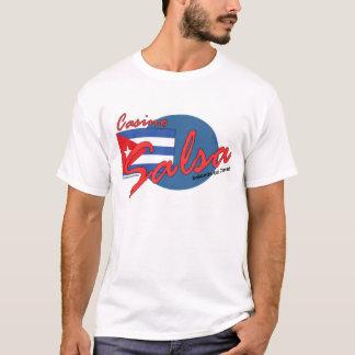 Kubasalsa-Shirt T-Shirt