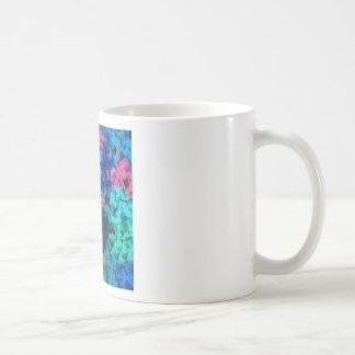 Kubismus, Kunstart und Malerei, Kaffeetasse